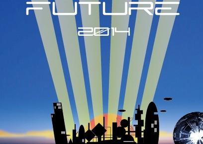 Symposium Play The Future