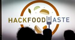 Hack Food Waste
