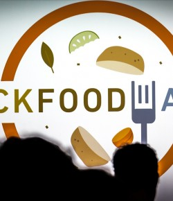 Hack Food Waste