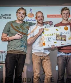 winners: Sur+